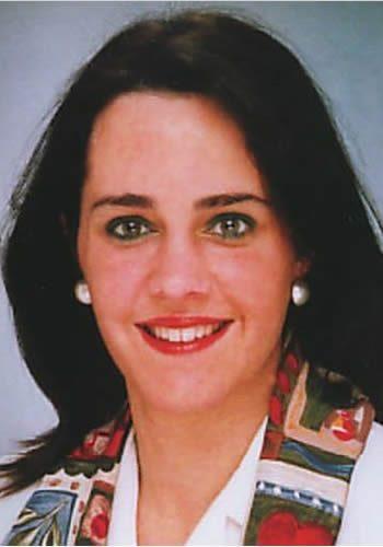 Gemma Etxeberria Etxepare
