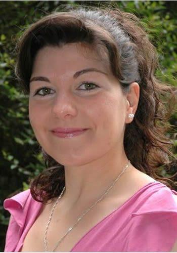 Ainhoa Barahona Varela
