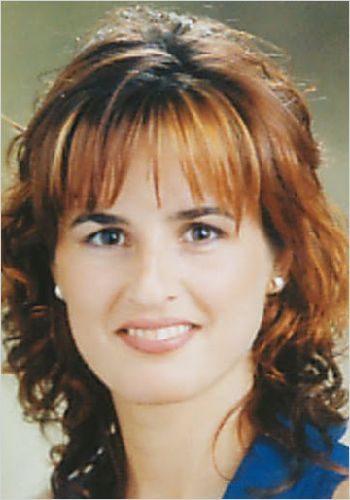 Idoia Lacasa Yanci