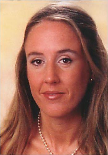 Silvia Gerica Juan