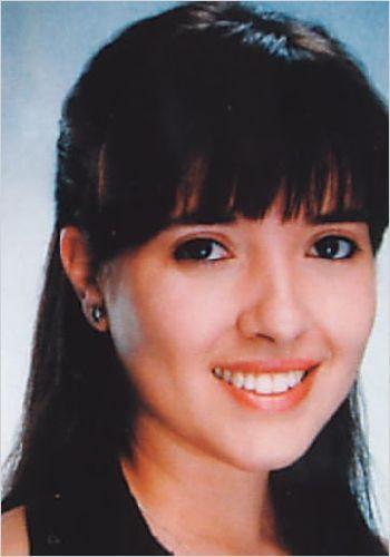 Pilar Toro Vázquez