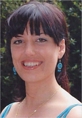 Nerea Ansa Herrera