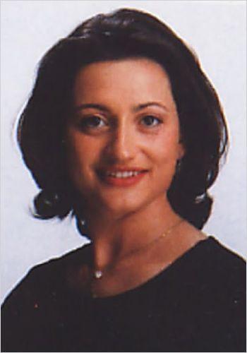 Mónica Iguiñiz Gerica