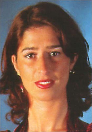 Ainhoa Grijalba Francés