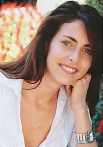 Maria García Cuadrado