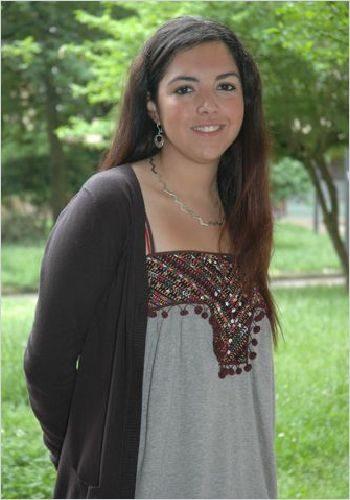 Erika Navascues Madejón