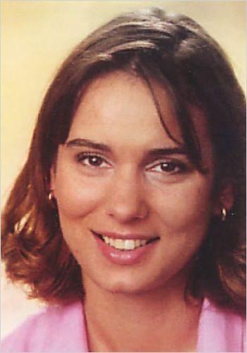 Ainhoa Hernández Dilis