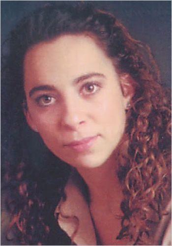 Idoia Delgado Malpica