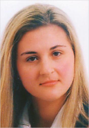 Marina Erustes Lerchundi