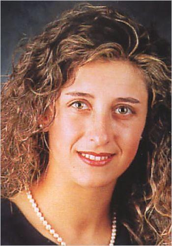 Susana López Domínguez