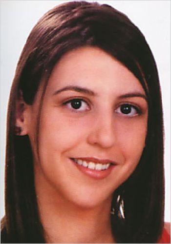 Maite Gurrea Prieto