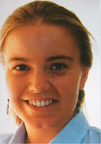 Caterina Santamaria Usabarrena