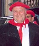 José Recarte