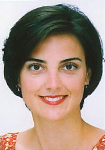 Nerea Agesta Sánchez