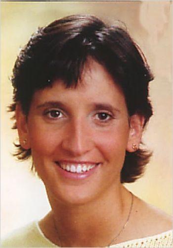Cristina Herrero Burgui