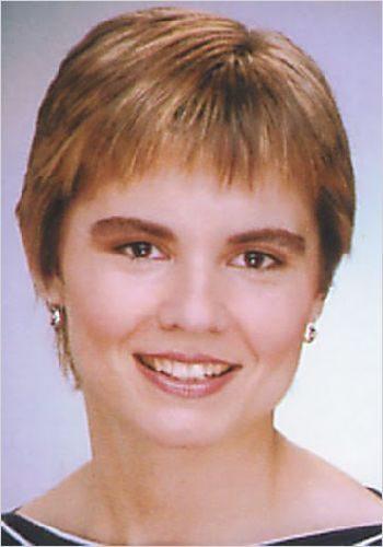 Laura Barandiaran Díez