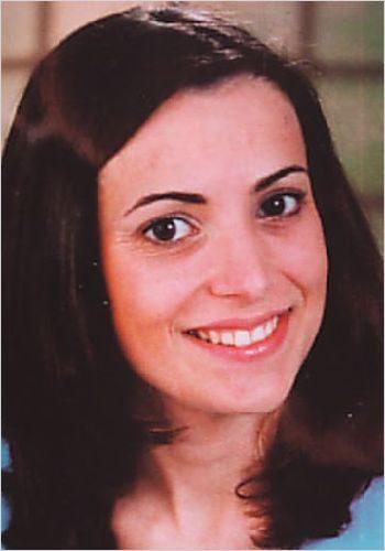 Eva Arana Alonso