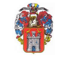 Escudo_Estado_Mayor