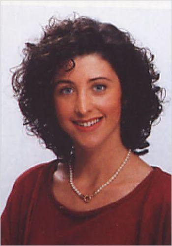 Cristina Monreal Pérez
