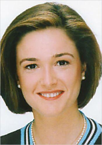 Maria Irazusta Larrea