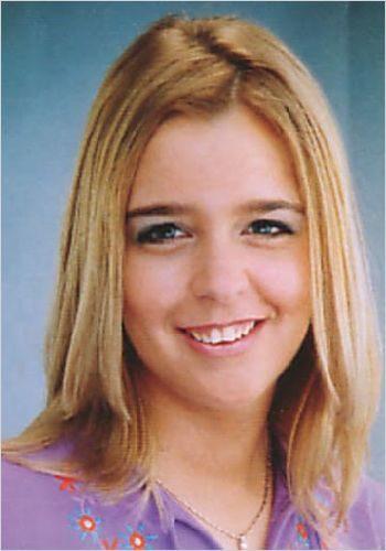 Vanessa Solis Delgado