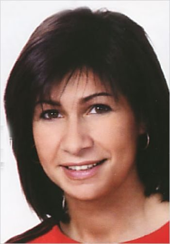 Susana Bartolome Cid
