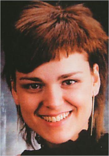 Marta Escudero San Martín