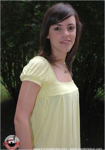 Diana Lanchas González