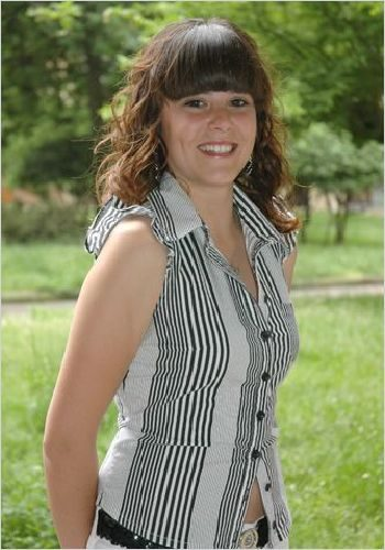 Laura Moreno Moreno