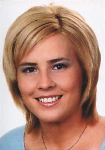 Amaia Marquez Méndez