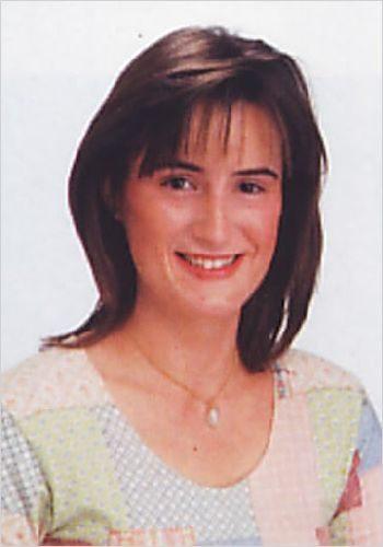 Elena Manterola Zabala