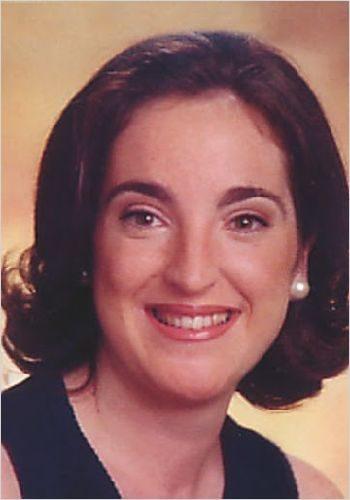 Maria Alustiza Irastorza