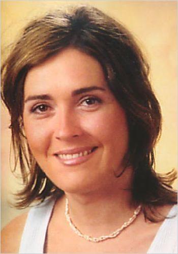 Marta Chantre Berroa