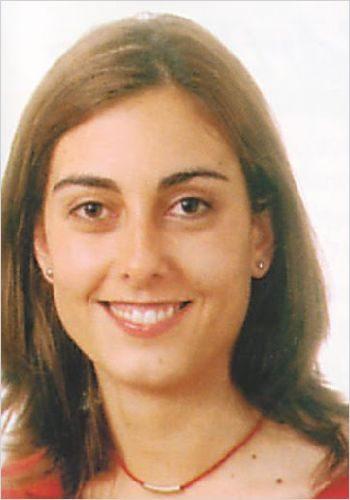 Paula Apecechea Celaya