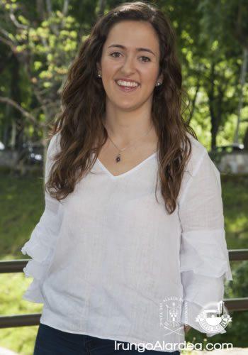 Elena Murga Martínez