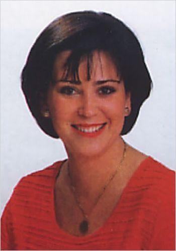 Eva Otazo Baez