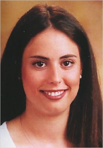 Ainhoa Picabea Olascoaga