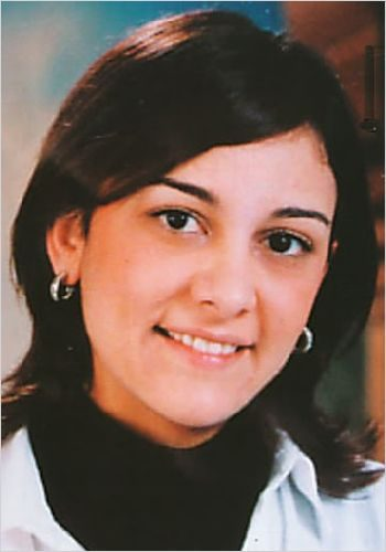 Maria Piñeira Bachiller