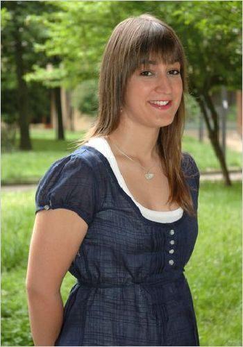 Nerea García Sánchez