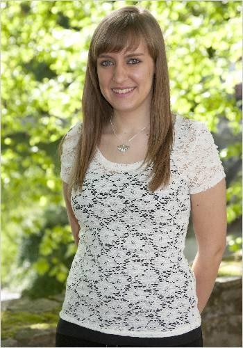 Lorena Ramajo Gutiérrez