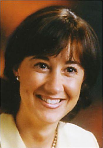 Mª Jesús Estévez Serrano