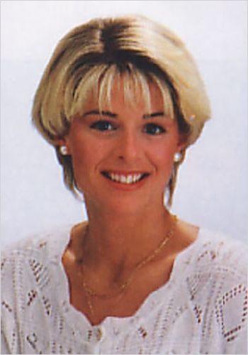 Rosa Maria Ortiz Carrasco