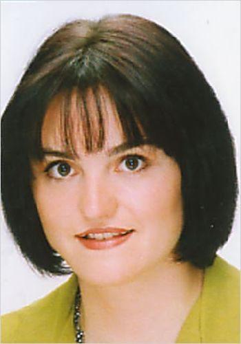 Ainara Basurko Sagasti
