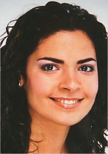 Naiara Larzabal Moreno