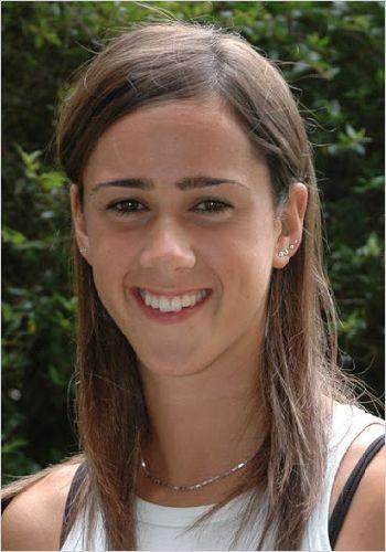 Aitziber Garcia Briñas