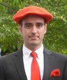 Alberto Peciña