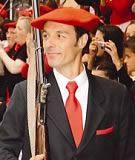 Carlos Higueras