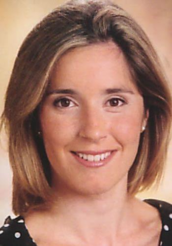 María Iglesias García