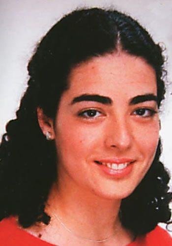 Leticia Vergara Pérez