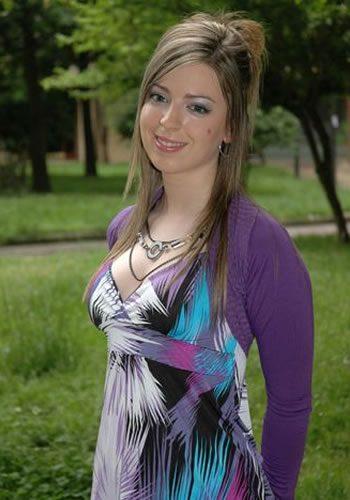 Mª Eugenia Silguero Elgorriaga